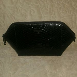 Victoria's Secret Makeup Bag